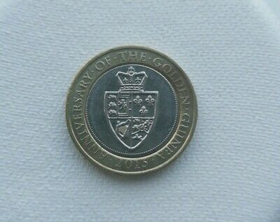 Rare £2 coin two Pound uk coins-  Magna Carta Navy Army Shakespeare