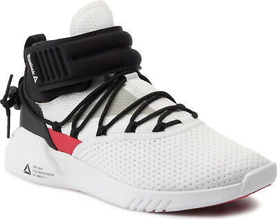 Reebok Femme Chaussures Freestyle Motion Chaussures Fitness Léger DV9185