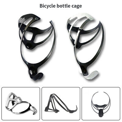 Full Carbon Bottle Cage Lightweight Race Bicycle Water Bottle Cage WjHWf NyMvH