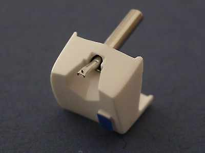 Replacement Record Stylus Needle for STANTON 500 505 Cartridge MkII & V3
