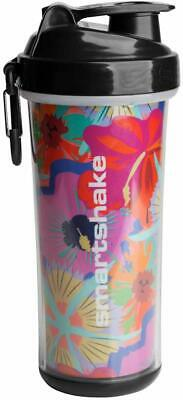 Smart Shake - Double Wall Shaker Cup - 25 Oz