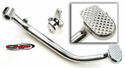 Rear Brake Pedal and Arm kit For the Honda CT70