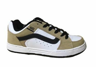ave pro vans chaussures