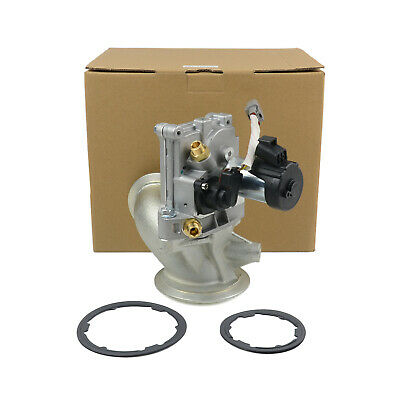 Heavy Duty EGR Valve Fits Kenworth T600A T800 W900 T800 4955422RX 4955422