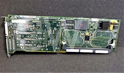 HP 171383-001 Smart Array 5300 Ultra3 SCSI LVD//SE Controller 010495-001
