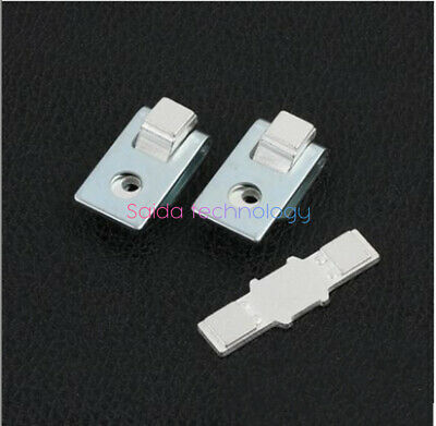 3TF-51 CJX1-140 AC contactor replacement kit contact 3 move 6 static  3TF-51