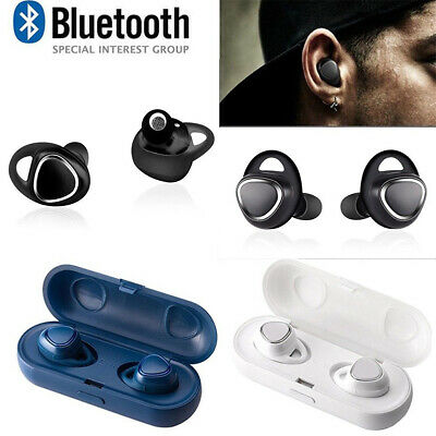 For Samsung Gear iConX SM-R150 In-Ear Headphone Earbud Wireless Headsets New
