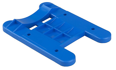 Robinair 15369 Replacement Base and Foot Assembly for 15400/15600/15434 Series