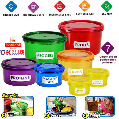 Unisex Black Barber Salon Gown Cape Hairdressing Barbers Cutting Apron Cut Cloth