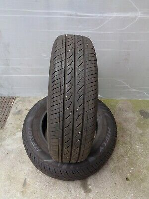 Gomme Hifly HF 201 175//70 R14 88T XL M+S 4 Stagioni by Continental E-C-dB70