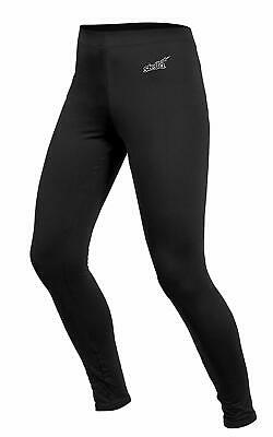 Alpinestars Stella Tech Road Thermal Bottoms Black 476357 Large