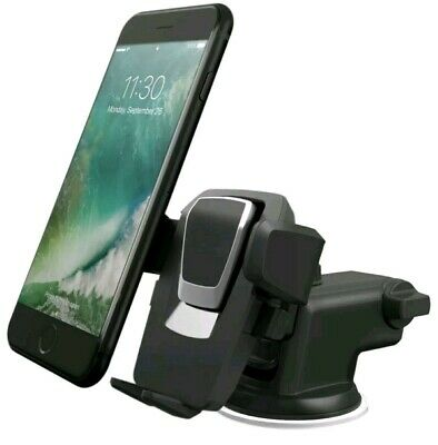 iOttie Easy One Touch 3 Car & Desk Mount Holder for iPhone 6s Plus 6s 5s 5c, Sam
