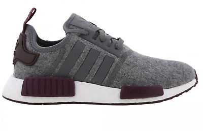 ADIDAS HOMMES NMD_C2 Originaux Chaussures Course EUR 123