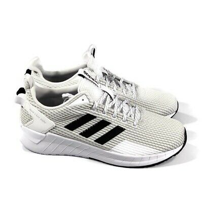 ADIDAS QUESTAR RIDE Mens Womens Running Shoes Lifestyle