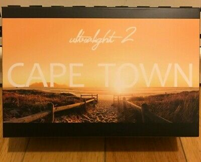 Finalmouse Ultralight 2 Cape Town Gaming Mouse New Sealed - Expedited Shipping