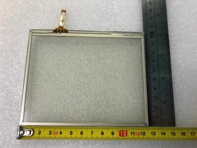 1pcs New AMT9503 Touch screen glass 90 days warranty