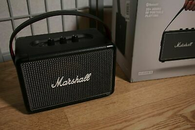 NEW REPLACEMENT BODY KNOBS SWITCHES - Marshall - Kilburn II Bluetooth Speaker