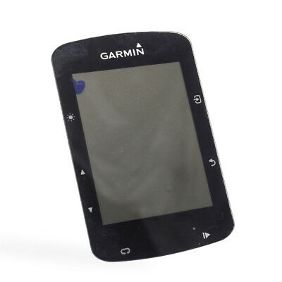 Garmin Edge 520 & Edge 520 Plus Front LCD Screen with Touch Screen