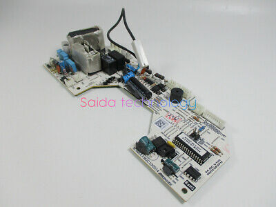 TCL inverter air conditioner internal computer board 210900001AT AR0501002
