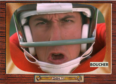 ADAM-SANDLER-AKA-BOBBY-BOUCHER-THE-WATER