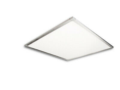 Dalle Led extra plate