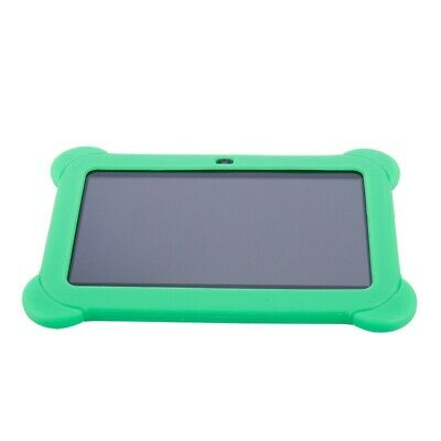 4GB Android 4.4 Wi-Fi Tablet PC Beautiful 7 inch Five-Point Multitouch Disp Q3D6