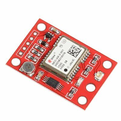 GY-NEO6MV2 NEO-6M GPS Module Board with Small Antenna Hot ASS