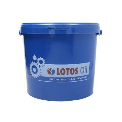Chassis Grease Lotos Stp 10Kg