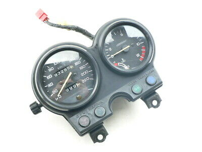 Honda CB 500 PC32 Tacho / combination meter