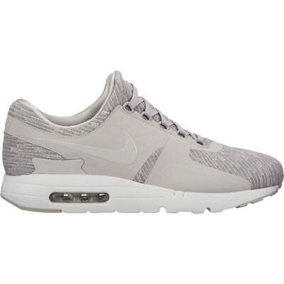 MENS NIKE AIR Max Zero Size 11USA, excellent condition
