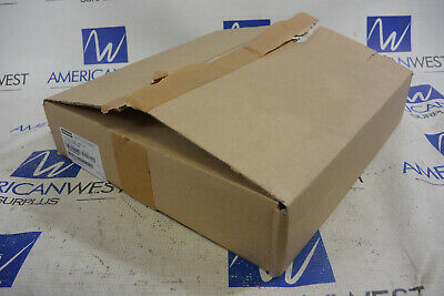 Siemens 6ES7922-5BC50-0AB0 Front Connector w/ Single Cores Date:05.2017 *NEW