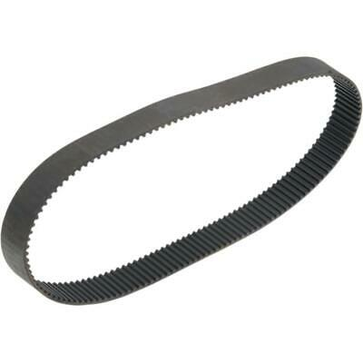 BDL 8mm Replacement Belt 138 Tooth fits Harley Davidson,by BDL 20-0630