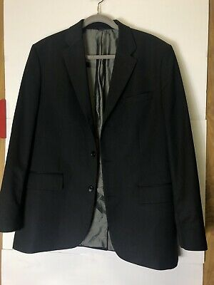 Banana Republic men suit Jacket only size 42R