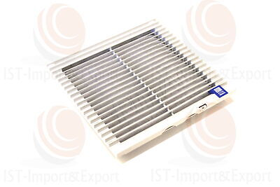 Rittal SK3325207 Type 12 Air Filter