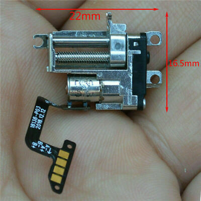 Mini 5mm 2-Phase 4-Wire Planetary Gearbox Gear Stepper Motor Linear Screw slider