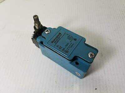 Honeywell GLAB20A1B Microswitch Limit Switch