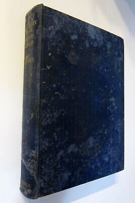 Partridge - DICTIONARY OF THE UNDERWORLD: British & American (1949 UK 1st) Fair