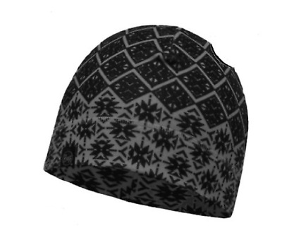 Buff Polar Gorro Polar Estampado