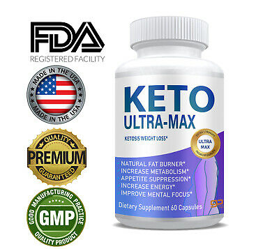 Shark Tank Keto diet pills Fast Weight Loss Supplements Keto BHB Fat Burn Pills