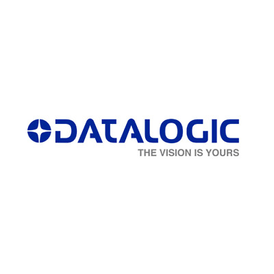 Datalogic Adc, Bc9030 Base/Charger 910 Mhz M-Int, Rs232,Usb, Kbw