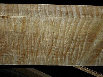 Cedar//Boards Lumber 1//4 X 7 X 36 Surface 4 Sides 36 by WOODNSHOP
