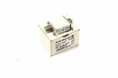 Jean Müller R5213550 Nh Fuse Insert