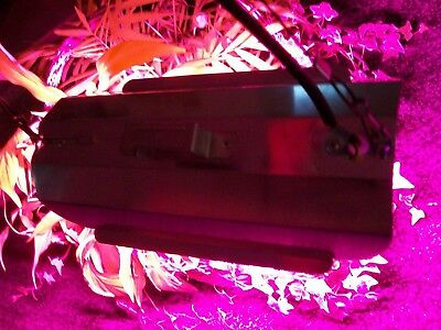 300W  Led  Grow Light  Led Grow  Light.manchester Not Chink Chonk Land Lmo.