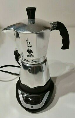 New 80 Cup Electric Coffee Maker Urn Machine Stainless