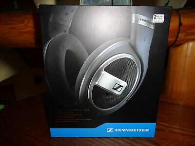 sennheiser hd 579 grey