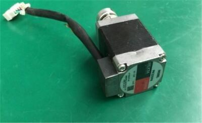 1Pc Used Oriental/Vexta Stepper Motor PK235PA 2-Phase qy