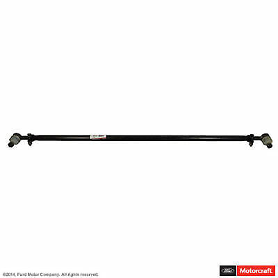 Steering Tie Rod End Assembly Front MOTORCRAFT MEF-41 fits 04-09 Ford F650