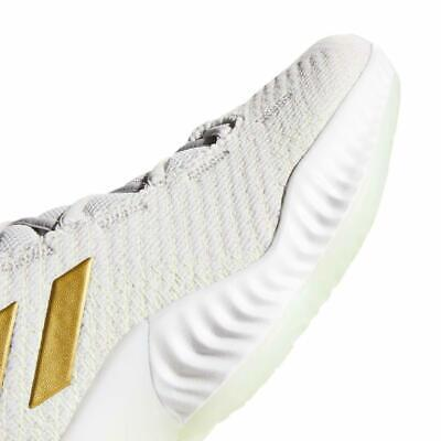 adidas Originals Men's Pro Bounce 2018 Low Basketball Shoe - Choose SZ/Color