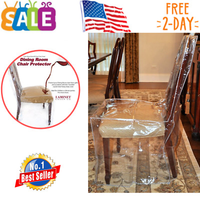 Sensational 5 Mil Heavy Duty Clear Plastic Sofa Cover 94X42 For Pdpeps Interior Chair Design Pdpepsorg
