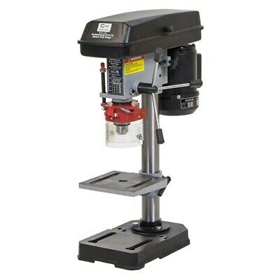 Sip 01700 350w B13-13 Bench Pillar Drill